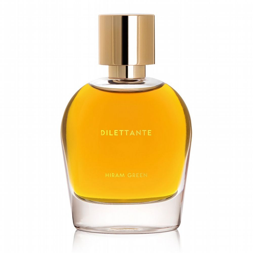 Hiram Green - Dilettante (EdP) 50ml